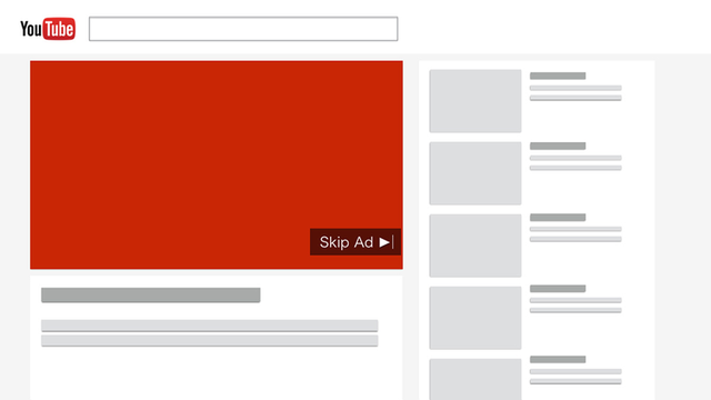 Youtube_ad02-1.png