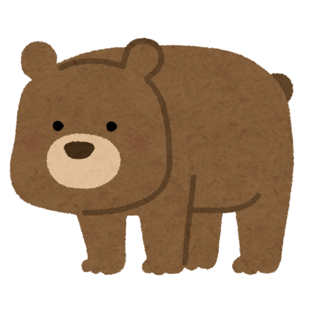 animal_bear_character.png