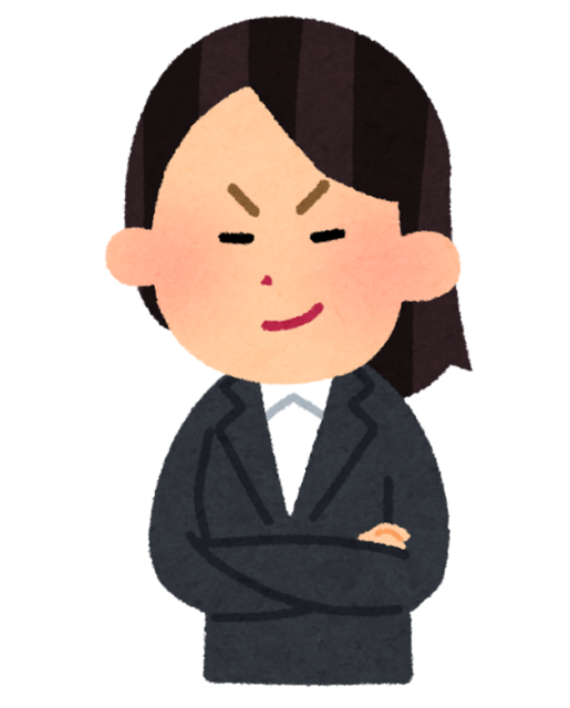 businesswoman8_niyari.png