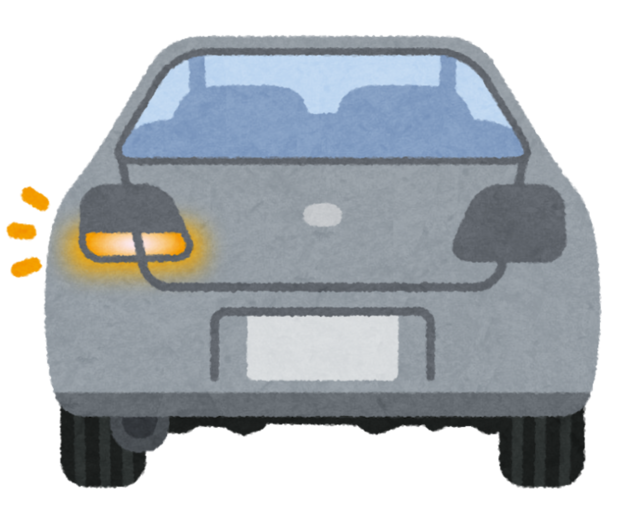 car_back2_right.png