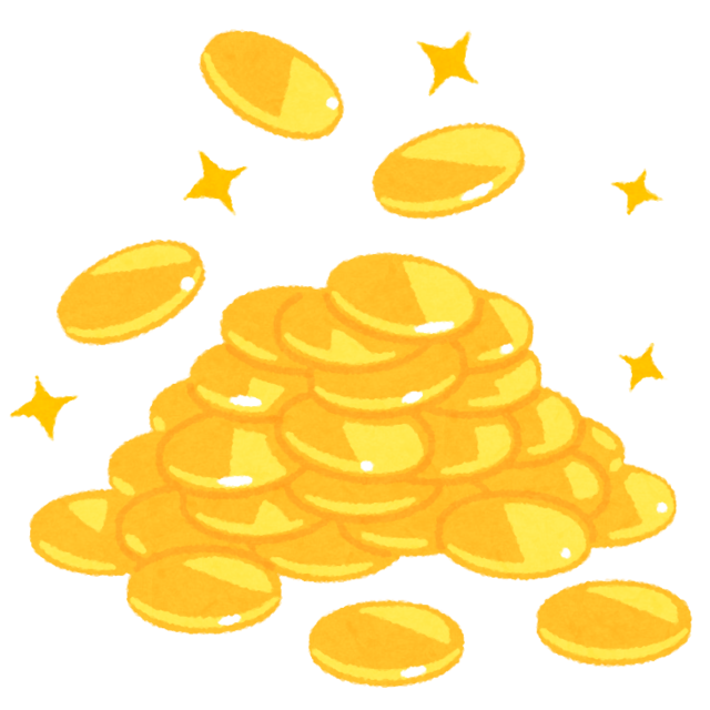 coin_medal_gold.png