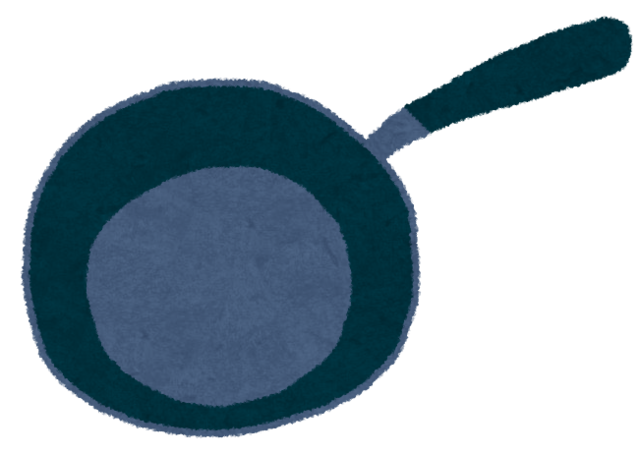 cooking_frying_pan.png