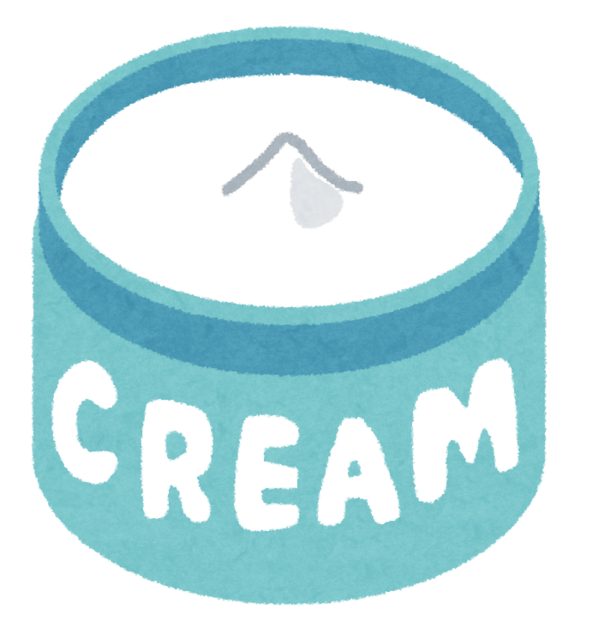 cosmetic_cream.png