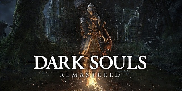 darksouls_remaster.jpg