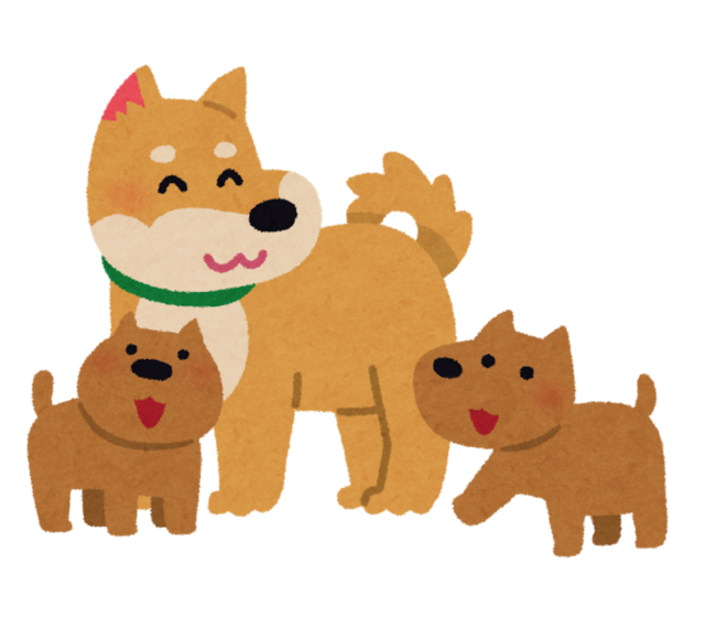 dog_family.png