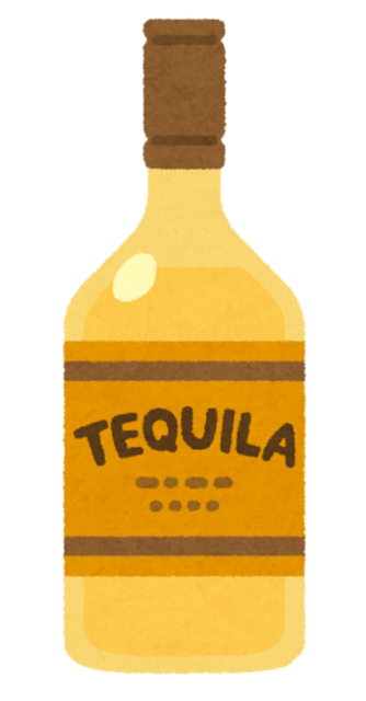 drink_tequila_brown.png