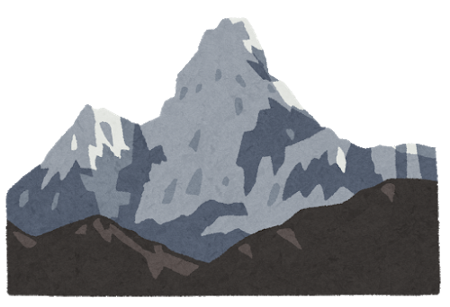 mountain_ama_dablam.png