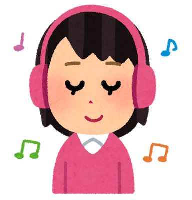music_headphone_woman.png
