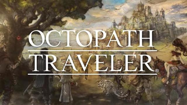 octopath-traveler-review-00.jpg