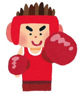 olympic12_boxing.png