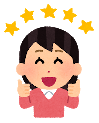 review_woman_star5.png