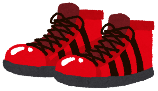 shoes_basket_shoes.png