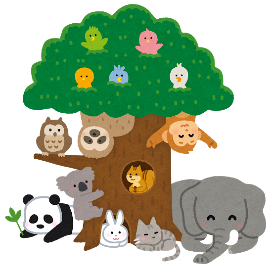 tree_animals_group.png