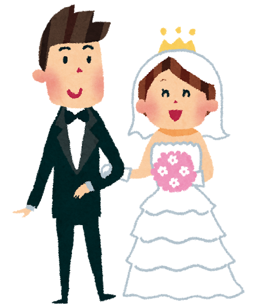 wedding_couple (2).png