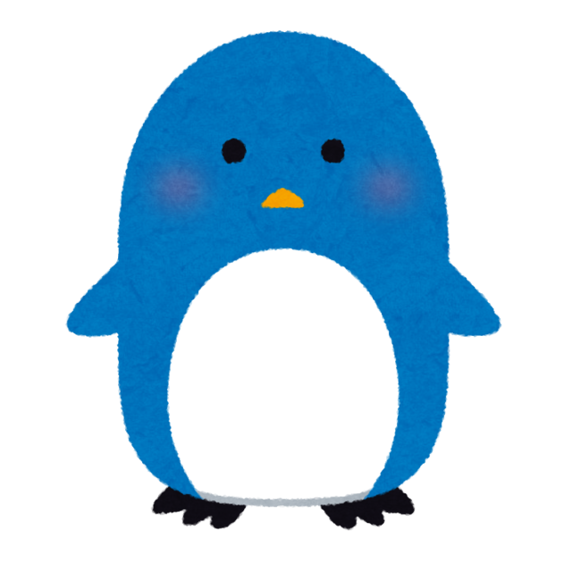 animal_stand_penguin.png