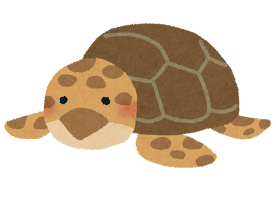 animal_umigame.png