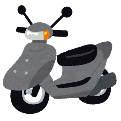 bike_scooter.png