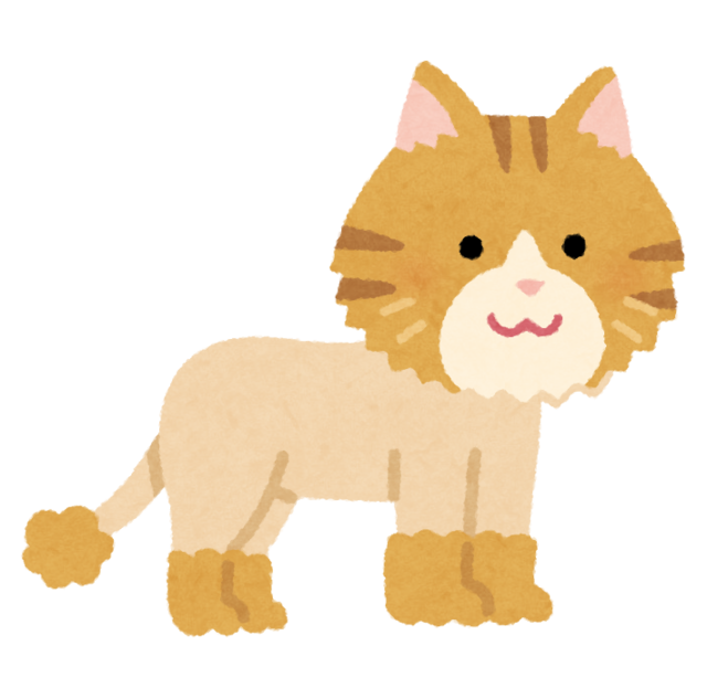 cat_hair_summercut.png