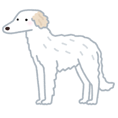 dog_borzoi.png