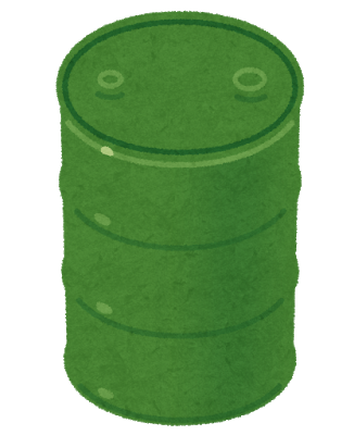 drum_can.png