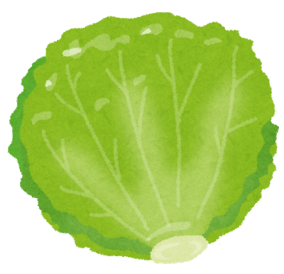 food_lettuce.png