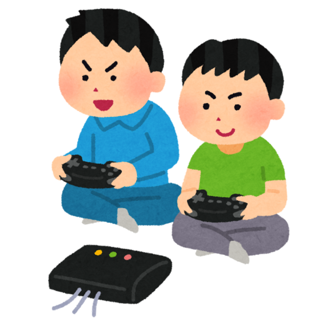 game_friends_kids_sueoki (2).png