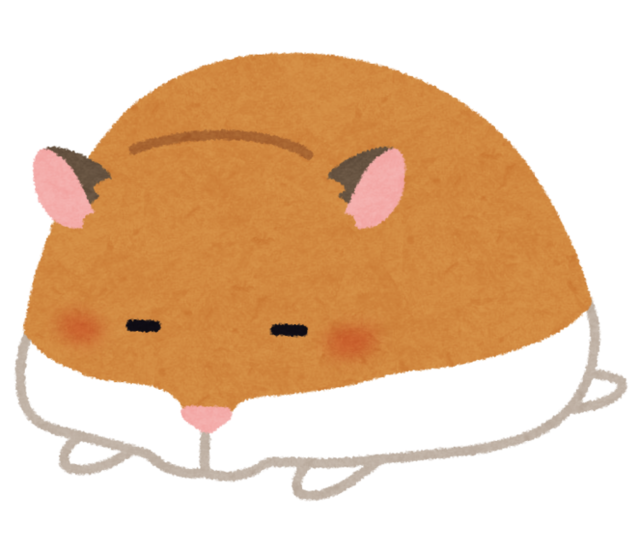 hamster_sleeping.png