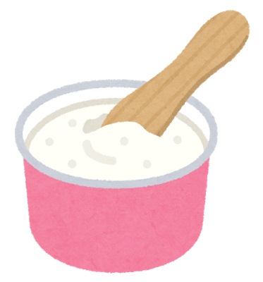 icecream_cup_spoon_wood.png