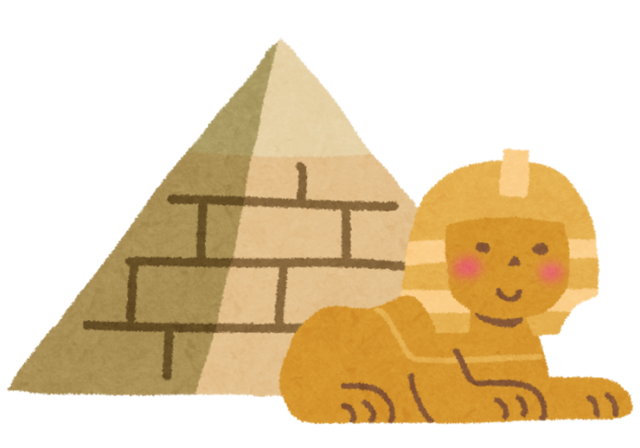 pyramid_sphinx.png