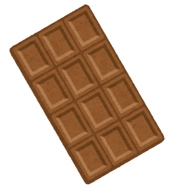 sweets_chocolate_milk.png