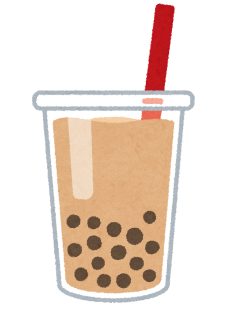 tapioca_drink.png