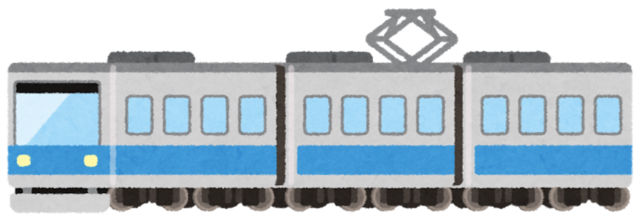 train3_skyblue.png