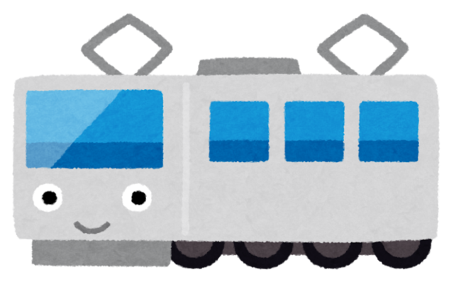 train_character1_silver.png